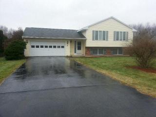 5 Katie Ln, Painted Post, NY 14870