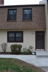 84 Homestead Ln, Brookfield, CT 06804