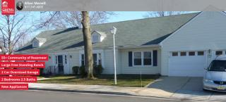 441 A New Hvn, Monroe Township, NJ 08831