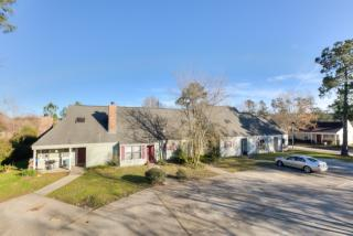29 Hollycrest Blvd, Covington, LA 70433