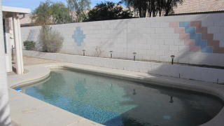 9030 N Yellow Moon Dr, Tucson, AZ 85743
