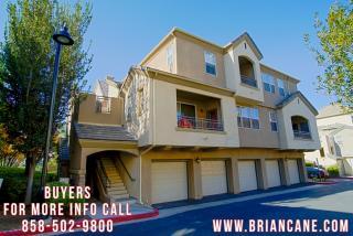 1864 Opaline Place #411, Chula Vista CA