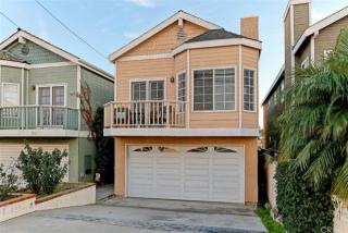 1620 Carlson Lane, Redondo Beach CA