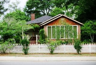 1555 Irwinton Rd, Milledgeville, GA 31061