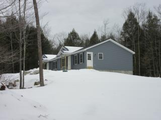 117 Access Rd #A, Sanbornville, NH 03872