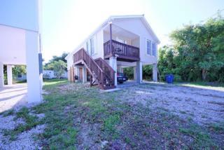 436 Avenue B, Key West, FL 33040