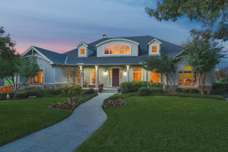 303 Steeplechase Drive, Irving TX