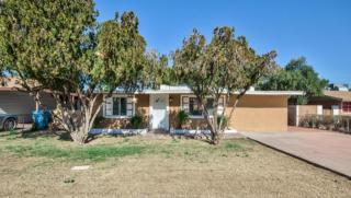 3622 West Encanto Boulevard, Phoenix AZ