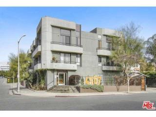 4567 Lexington Avenue #202, Los Angeles CA