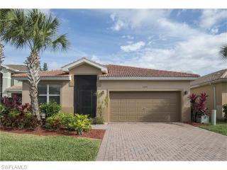 6649 Plantation Preserve Circle North, Fort Myers FL