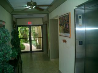 1201 SE 2nd Ct, Fort Lauderdale, FL 33301