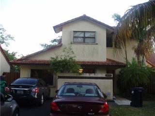 15036 Southwest 96th Terrace, Miami FL