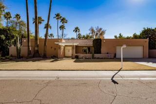 8633 E Clydesdale Trl, Scottsdale, AZ 85258