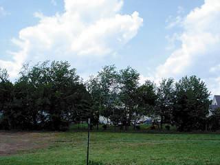 971 Stonebridge Circle, Cookeville TN