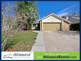 667 Murphy Rd, Winter Springs, FL 32708