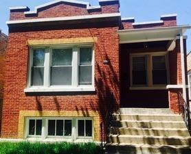 2216 S 61st Ave, Cicero, IL 60804