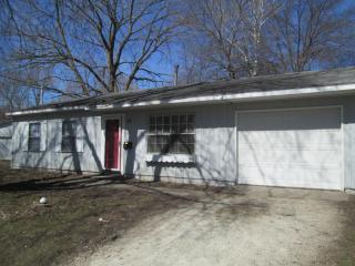 3 High St, Urbana, IL 61802