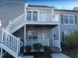 257 London Ct, Egg Harbor Township, NJ 08234