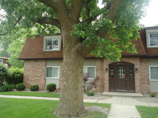 1119 S Curtis Ave #A3, Kankakee, IL 60901