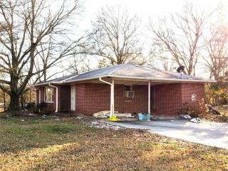 493 Kennedy Sells Road, Auburn GA