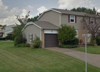 615 Applegrove St NW, North Canton, OH 44720