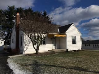 434 Blue Spruce Rd, Philipsburg, PA 16866