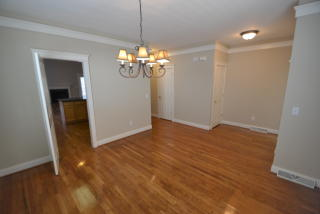 10805 Tradition View Dr, Charlotte, NC 28269