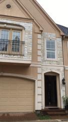 5706 Winsome Lane, Houston TX