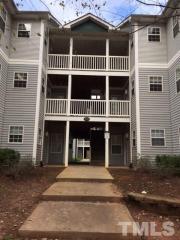 2020 University Woods Road #202, Raleigh NC