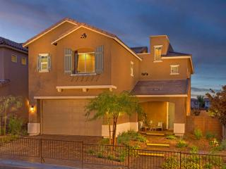 Arista by Ryland Homes