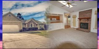 3604 Amber Dr, Wilmington, NC 28409