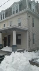 127 Lucknow Rd, Harrisburg, PA 17110