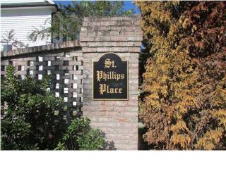 153 Saint Phillips Row, Summerville SC