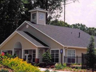 6097 Memorial Dr, Stone Mountain, GA 30083