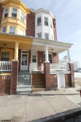 1355 S Ocean Ave, Atlantic City, NJ 08401