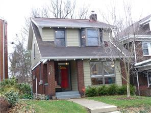 168 Lloyd Avenue, Pittsburgh PA