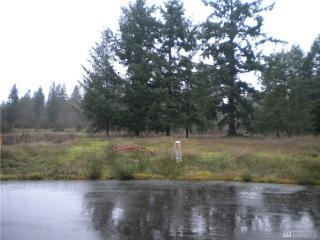 3204 96th Trail Southeast #5, Olympia WA