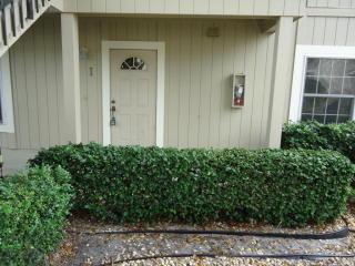 18450 Southeast Wood Haven Lane, Tequesta FL