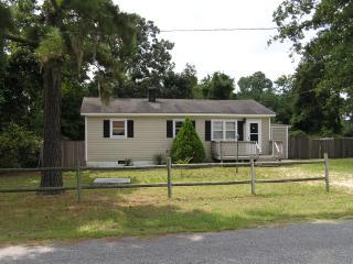 Address Not Disclosed, Edenton, NC 27932