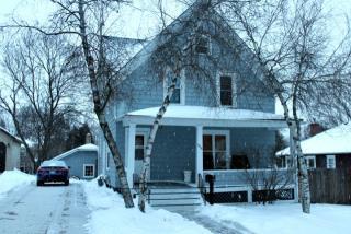 606 Short Street, Fort Atkinson WI