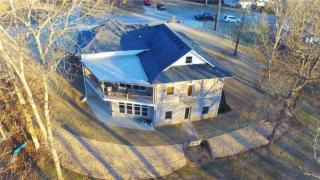8793 Apple Glen, Rogers AR
