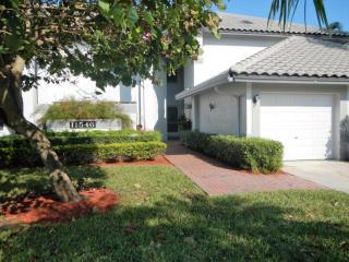 11546 Briarwood Circle #2, Boynton Beach FL