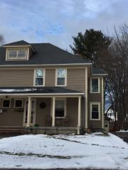 Address Not Disclosed, Whitinsville, MA 01588