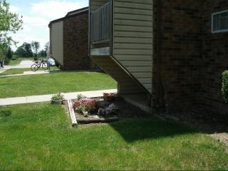 223 4th Ave W, Grinnell, IA 50112