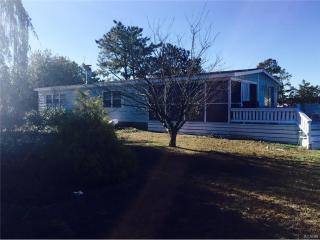36534 Pebble Drive #SITE 129, Millsboro DE