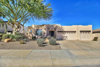 14630 West Windsor Avenue, Goodyear AZ