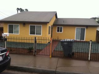1274 12th St, Imperial Beach, CA 91932