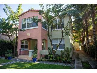 929 Meridian Avenue #3, Miami Beach FL