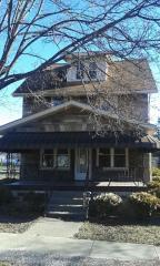 2517 Lark Ave, Altoona, PA 16602