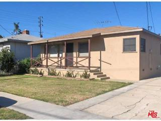 525 W Plymouth St, Inglewood, CA 90302